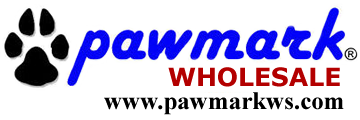pawmark wholesale