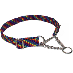 Poly Martingale Collars