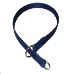 Nylon Choke Collar